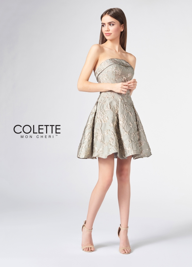 short-strapless-homecoming-dress-CL21845S-A