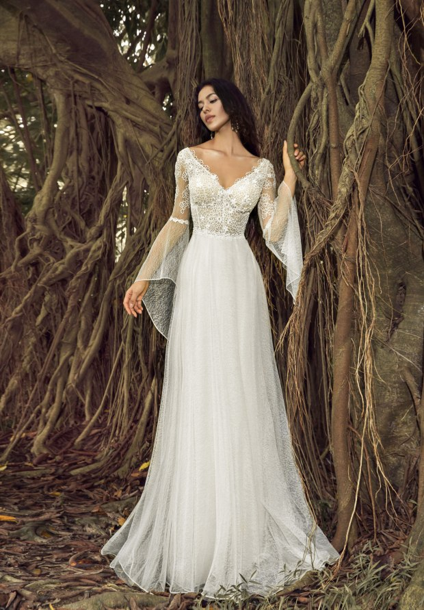 Violets Bridal Formals We Are The Only Formal Shop In